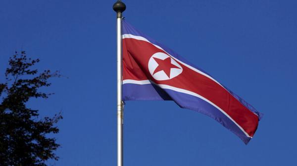 أول إصابة بفيروس كورونا في كوريا الشمالية
