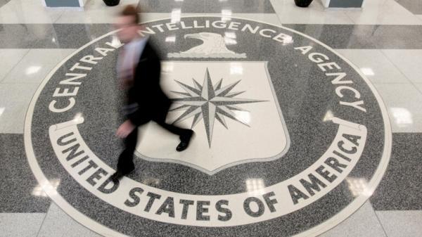 تقرير: زوجة المسؤول الأمريكي الفارة من لندن بعد حادث مروري فتاك عميلة بارزة في CIA