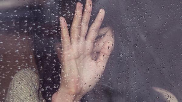 إنقاذ 21 فتاة كازاخية من الاستعباد الجنسي في الدولة الخليجية