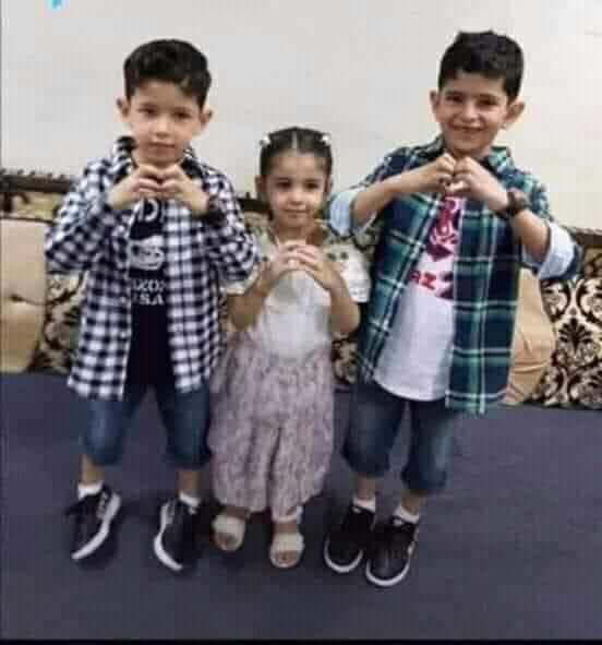 السعودية: وفاة 4 يمنيين في حريق بالرياض .. والسبب! (صور)