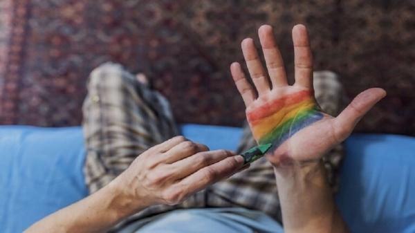 مثليو الجنس هم أكثر عرضة للإصابة بسرطان الجلد!