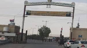 تفاصيل ما حدث في محافظة المهرة بين قوات التحالف ومسلحين مجهولين