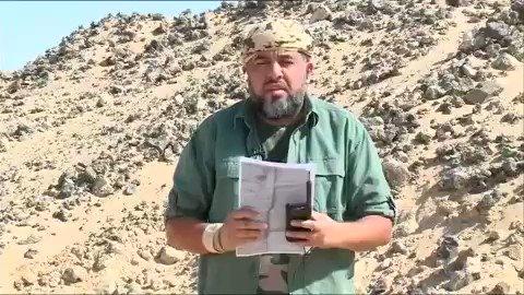 أول تعليق من الإعلامي محمد العرب على ضحك مذيعة العربية بعد إذاعته لتقرير مطار مأرب