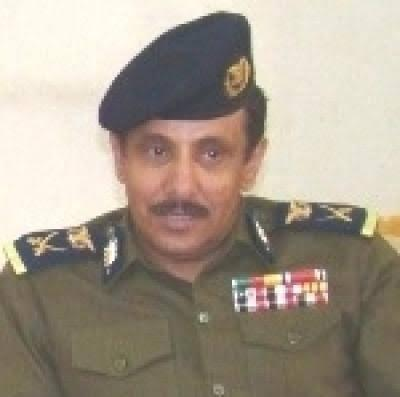 اول تصريح من اللواء القوسي على ممارسات الحوثيين