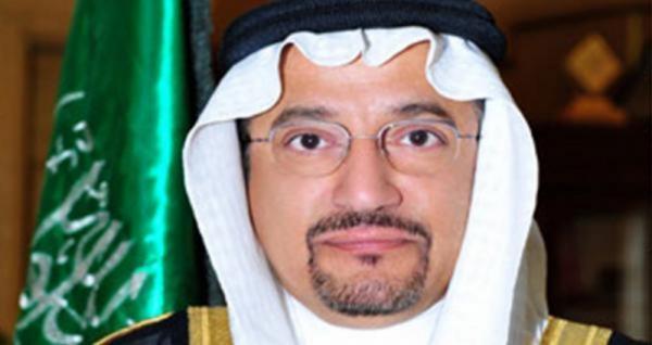 السعودية.. الإطاحة بعميد كلية الشريعة بالرياض من منصبه بسبب استضافته لمخالفين فكرياً