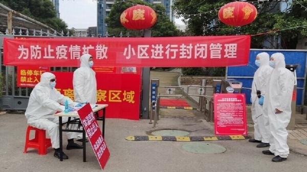 """ارتفاع عدد قتلى فيروس """"كورونا"""" في الصين إلى 2236 شخصا"""