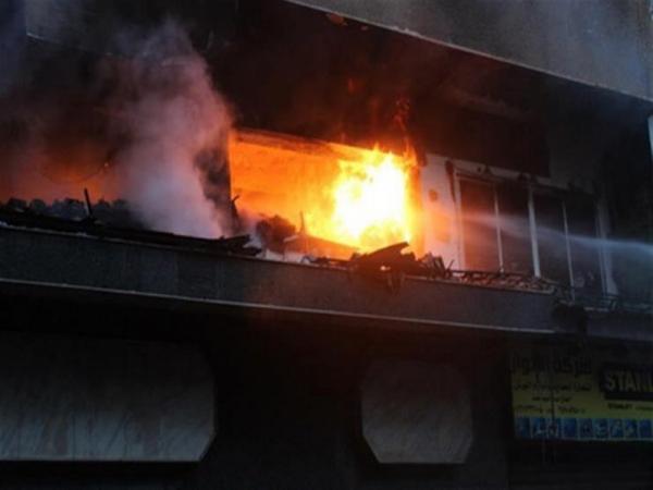انتشر الرعب لثلاثة اشهر وسط القرية واتهموا الجن بإحراق المنازل إلى أن ظهرت المفاجأة
