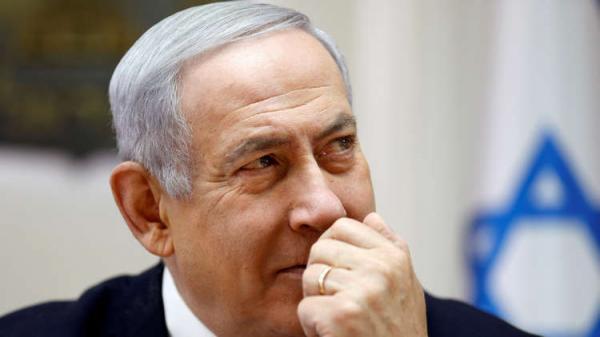 اسرائيل تعلن فشل اغتيال قيادي فلسطيني كبير في حركة الجهاد