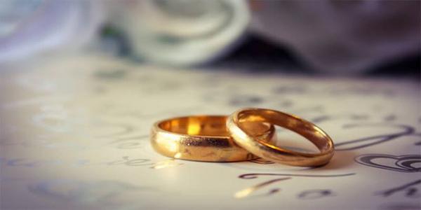 الحوثيون يجبرون اولى قبائل صنعاء على توقيع وثيقة بتحديد مهر الزواج (صورة)