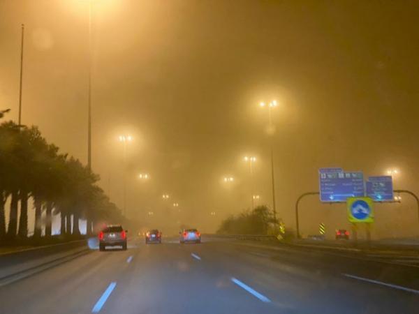 عاجل: تطورات مفاجئة بشأن الاحوال الجوية في السعودية.. وصدور قرارات مختلفة (تفاصيل)