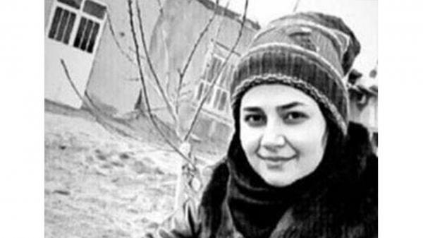 بالأسماء.. وفاة اللاعبة الشهيرة إلهام شيخي وموسيقيين إيرانيين بكورونا