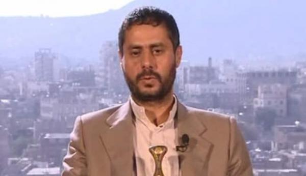 تصريحات مثيرة من قيادي حوثي بصنعاء بشأن مأرب (تفاصيل)