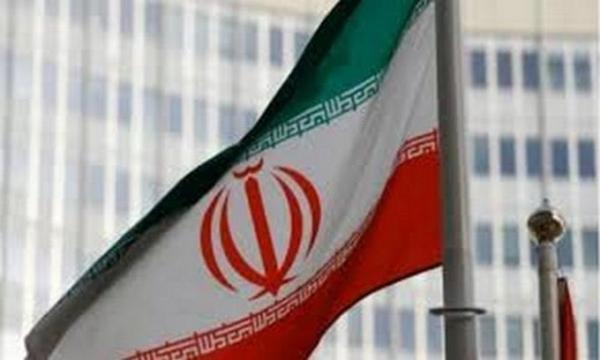 إيران: تفشي كورونا في كرمانشاه وصل المستوى الأحمر
