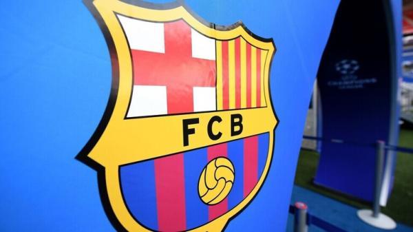 فضيحة وانتهاكات جنسية داخل نادي برشلونة الاسباني