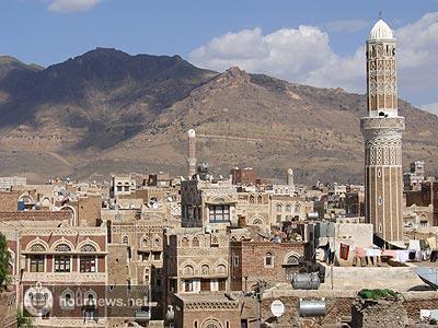 وزارة التربية والتعليم بصنعاء تحذر المدارس الأهلية