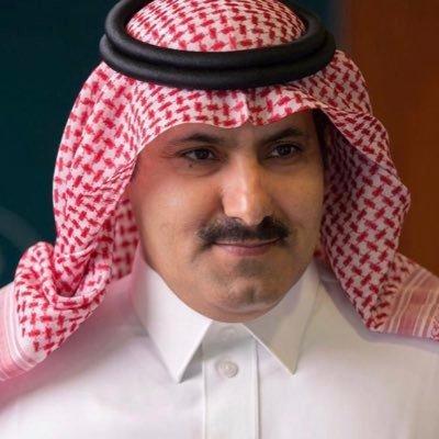 السفير السعودي باليمن يعلق على صحفي زعم سقوط معسكر كوفل في مأرب بيد الحوثيين
