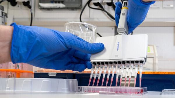 شركة فرنسية تعلن نجاعة دواء ضد كورونا