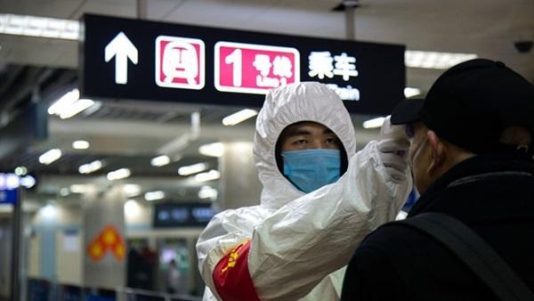 كيف نجحت الصين في السيطرة على انتشار فيروس كورونا في 4 أسابيع