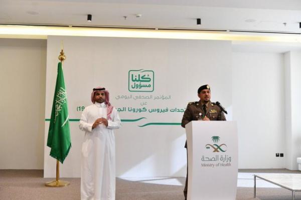 اخبار الساعة ينشر اسماء النقاط الأمنية التي تمنع الدخول والخروج إلى الرياض ومكة والمدينة المنورة بالمملكة