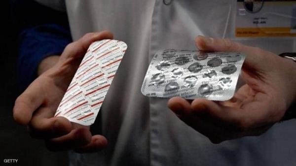 تقرير يوضح: هل يساعد الكلوروكوين حقا في علاج مرضى كورونا؟