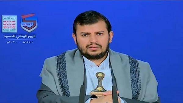 الحوثي يعرض على الرياض صفقة تبادل طيار وضباط سعوديين مقابل معتقلي حركة حماس