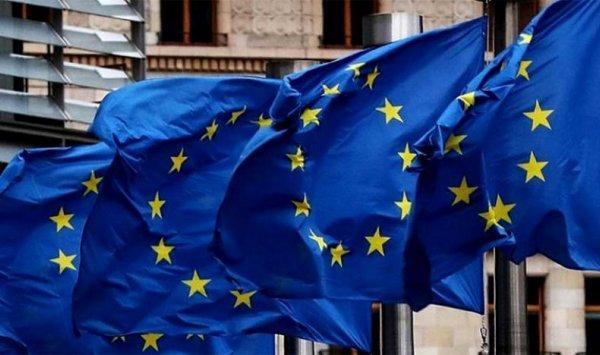 بيان للاتحاد الاوروبي بشأن اليمن