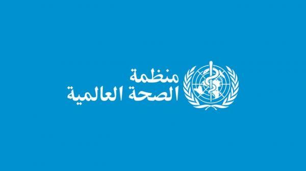 ممثل منظمة الصحة العالمية، احصائية الوفيات باليمن بسبب الكوليرا وليس الكورونا