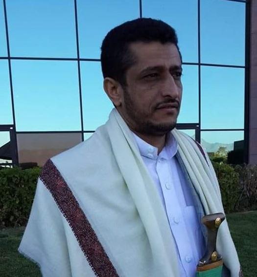 مقتل شيخ ورجل أعمال في اشتباكات اندلعت وسط صنعاء