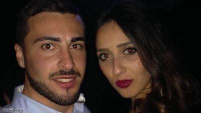 جريمة قتل بشعة على خلفية اعتقاد خاطئ حول كورونا