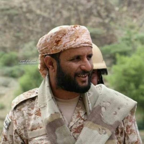 عدن.. قائد اللواء الثالث يكشف عن تشجيل لجنة تحقيق في واقعة اغتصاب نازحات بعدن
