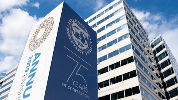 1.9 مليار دولار من البنك الدولي لمواجهة فيروس كورونا