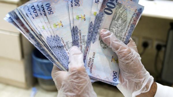 السعودية تمنح جوائز مالية قيمة للباقين في منازلهم بهذا الشرط !
