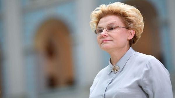 طبيبة روسية شهيرة توضح سر المناعة ضد كورونا