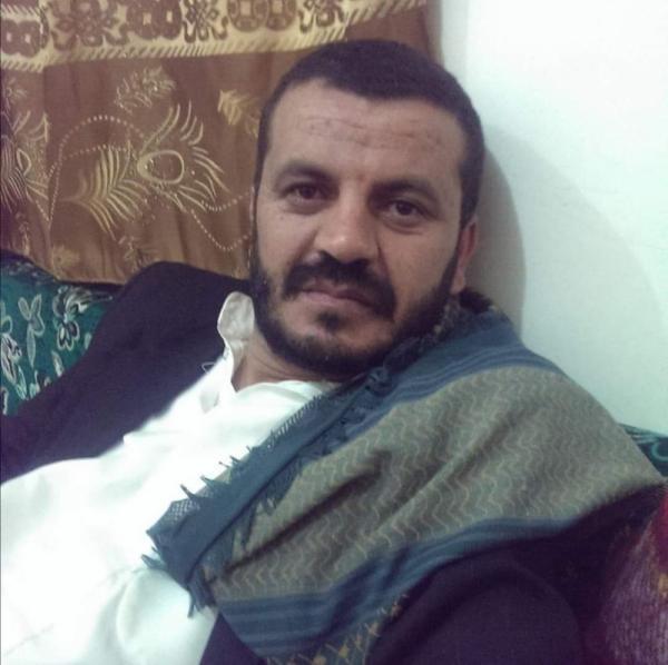 مقتل قائد اللواء 310 التابع للشرعية في جبهة صرواح بمأرب