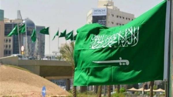 القبض على يمني في السعودية قام بنشر هذا الفيديو، ويقول الوضع في خطر !
