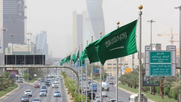المملكة تعلن حظر تجوال كلي 24 ساعة على عدة مدن بينها الرياض