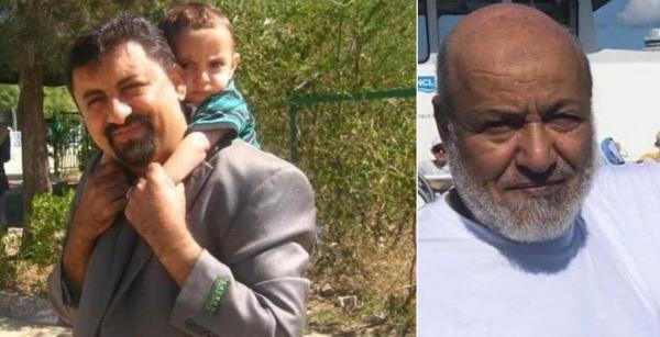 وفاة 3 مغتربين يمنيين في ولاية نيويورك بامريكا بسبب كورونا