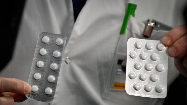 دواء لعلاج COVID-19 جاهز لاختباره على البشر