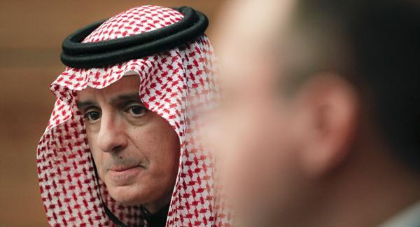 السعودية تكشف سبب وقف إطلاق النار في اليمن والحوثيون يرفضون