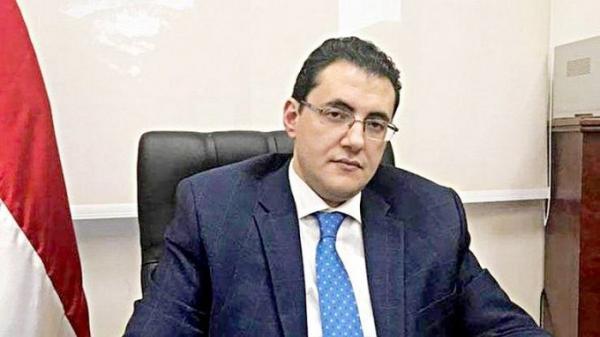 في اكبر حصيلة يومية..مصر تسجل 139 إصابة جديدة بكورونا و15 حالة وفاة