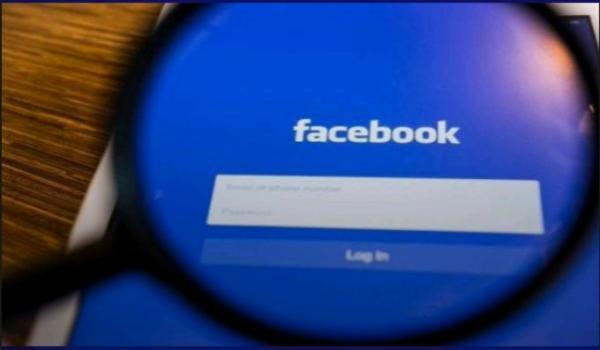 فيسبوك يطلق ( Messenger Rooms ) لعقد مؤتمرات عبر الفيديو