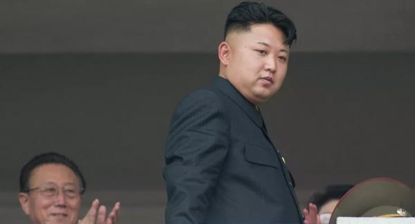 دبلوماسي كوري يدلي بمعلومات جديدة: الرئيس كيم جونغ أون مريض او مصاب !
