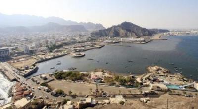 بعد اعلان وجود 5 حالات كورونا في عدن.. الانتقالي يصدر قرار بحظر تجوال شامل لمدة 24 ساعة