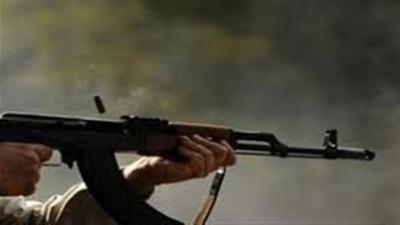 اليمن: جماعة الحوثي تقتل إمام مسجد أمام المصلين بسبب إقامته صلاة التراويح