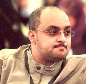 ياسر العواضي ينفجر غضبا ويوجه اخر انذار للحوثيين في البيضاء