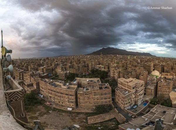 صنعاء تعلن إغلاق عدد من الأسواق الرئيسية بشكل مؤقت (اسماء)