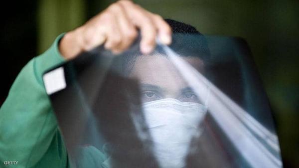 الأطباء يحذرون من ظاهرة غريبة للمصابين بكورونا