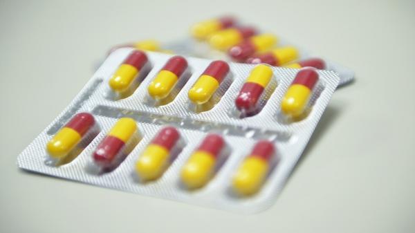 روسيا تطرح دواء لكورونا في الأسواق.. العلاج به لا يستغرق أسبوعاً واحداً