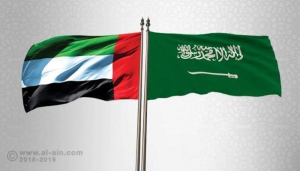 أبرزها المملكة: دول الخليج تتعافى من فيروس كورونا  (قرارات)