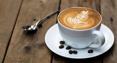 هل يسبب الكافيين الإدمان فعلًا؟.. مخاطر ادمان القهوة والكافيين